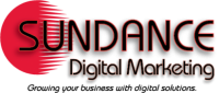 Sundance Digital Marketing